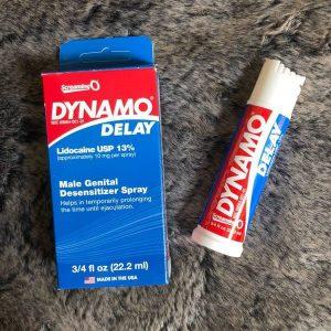 dynamo sinhly16