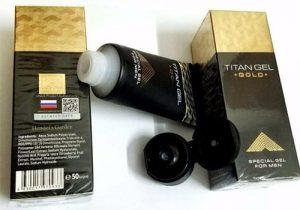 gel-titan-gold-chinh-hang