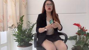 Kẹo Love Mint BJ cho nhau, quan hệ bằng miệng cực sung nhờ hương bạc hà the  mát - YouTube