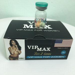 THUỐC KÍCH DỤC DẠNG VIÊN VIP MAX CỰC MẠNH