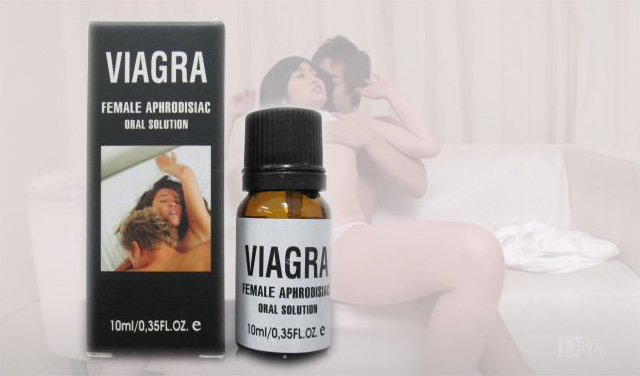 thuoc-tang-sinh-ly-nu-dang-nuoc-viagra-cua-usa-2