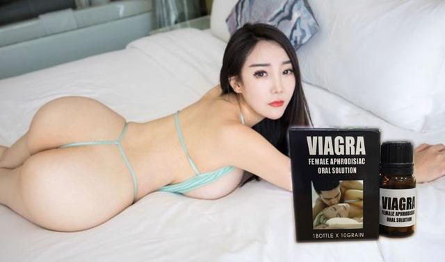 thuoc-tang-sinh-ly-nu-dang-nuoc-viagra-cua-usa-5